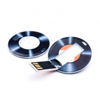 USB.K05.CO_6.jpg