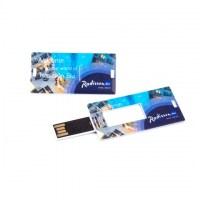 USB.K05.MC_6.jpg