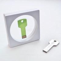 USB.K80.00_4.jpg