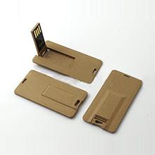 USB POPLAR