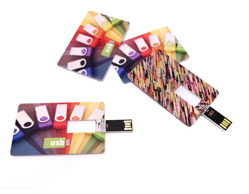 usb card for your promotion